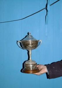 Queanbeyan tennis club shot by Lee Grant