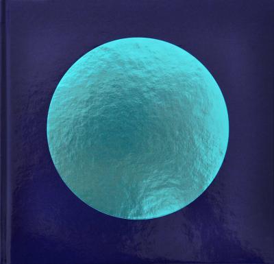 Dans La Lune, Fanette Mellier