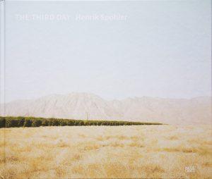 The Third Day, Henrik Spohler