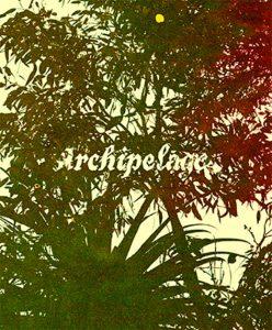 Archipelago, Matthew Porter