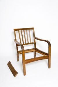 OT-participant-Amy-Fred-Ward-chair-02-CR-Lee-Grant.jpg
