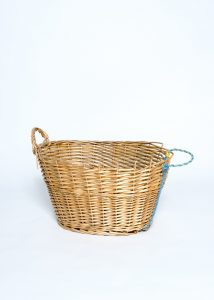 OT-participant-Andrew-washing-basket-02-CR-Lee-Grant.jpg