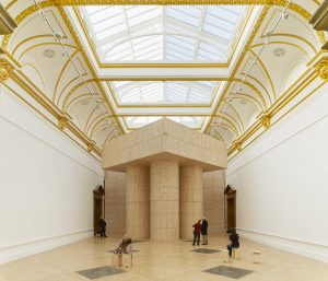 Blue-Pavilion-Royal-Academy-London_Pezo-von-Ellrichshausen_James-Harris_Image-01_Low-Res.jpg