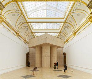 Blue-Pavilion-Royal-Academy-London_Pezo-von-Ellrichshausen_James-Harris_Image-01_Low-Res.jpg