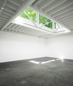 Clore-Education-Studio-South-London-Gallery_6a-architects_David-Grandorge_Low-Res.jpg