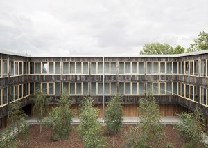 Cowan-Court-Churchill-College_6a-architects_Johan-Dehlin_Image-02_Low-Res.jpg