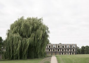 Cowan-Court-Churchill-College_6a-architects_Johan_Dehlin_Image-01_Low-Res.jpg