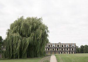 Cowan-Court-Churchill-College_6a-architects_Johan_Dehlin_Image-01_Low-Res.jpg