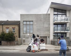 Juergen-Teller-Photography-Studio-London_6a-architects_Johan-Dehlin_Image-01_Low-Res.jpg