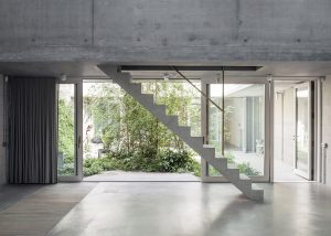 Juergen-Teller-Photography-Studio-London_6a-architects_Johan-Dehlin_Image-02_Low-Res.jpg