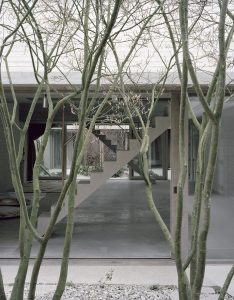Juergen-Teller-Photography-Studio-London_6a-architects_Johan-Dehlin_Image-04_Low-Res.jpg